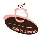 Káva jinak